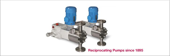 Simplex pd diaphragm pumps ccuart Images